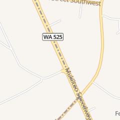 Directions for Nori Presto in Mukilteo, WA 12502 Mukilteo Speedway Ste 104
