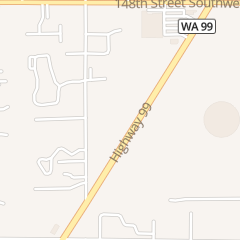 Directions for Tasters Wok in Lynnwood, WA 15128 Highway 99