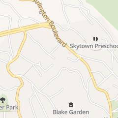 Directions for Susan W Dixon Phd in El Cerrito, CA 820 Bates Ave