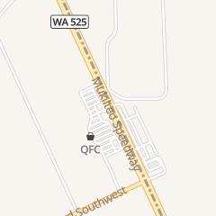Directions for Miako Teriyaki in Mukilteo, WA 11700 Mukilteo Speedway Ste 409