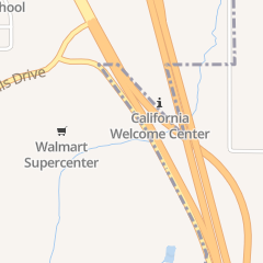 Directions for Sonic Drive-In in Anderson, CA 5050 Rhonda Rd