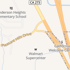 Directions for Westside Pizza in Anderson, CA 5020 Rhonda Rd Ste A