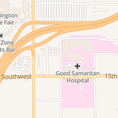 Directions for Health First Chico Puyallup in Puyallup, WA 1420 3rd St Se Ste 202