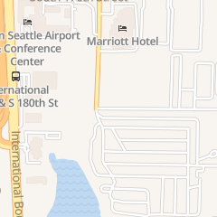 Directions for Sharps RoastHouse in Seattle, WA 18427 Pacific Highway South