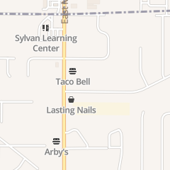Directions for Domino's Pizza in Puyallup, WA 10223 132Nd Street Ct E