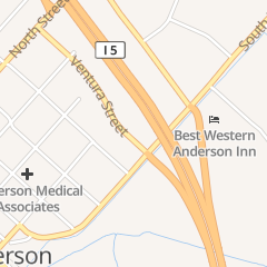 Directions for Taco Barn in Anderson, CA 2727 Ventura St