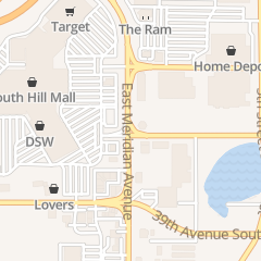 Directions for Shari's Restaurant in Puyallup, WA 107 37Th Ave SE