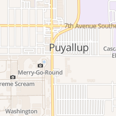 Directions for Rich's for the Home in Puyallup, WA 110 9th Ave Sw