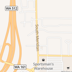 Directions for Orowheat Bakery Outlet in Puyallup, WA 4321 S Meridian