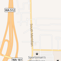 Directions for Sbarro Restaurant in Puyallup, WA 3500 S Meridian Ste F2