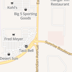 Directions for Papa John's Pizza in Puyallup, WA 17528 Meridian E