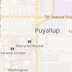 Directions for Western Washington Fair Association Puyallup Fair in Puyallup, WA 110 9Th Ave SW