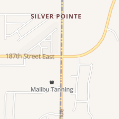 Directions for Pizza Hut in Puyallup, WA 18810 Meridian E Ste 110