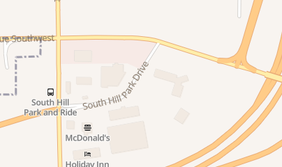 Directions for Schwan's Food Company-Home Service in Puyallup, WA 702 S Hill Park Dr Ste 102