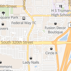 Directions for Black Angus Steakhouse in Federal Way, WA 2400 S 320th St