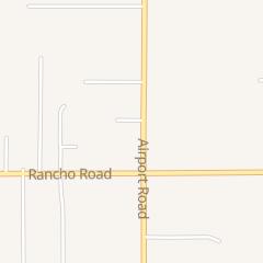 Directions for Smoked in Redding, CA 8540 Airport Rd