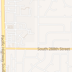 Directions for Asap - Asap in Federal Way, WA 28537 20th Ave S