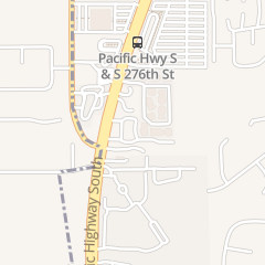 Directions for 24 7 Locksmith in Federal Way, WA 27912 Pacific Hwy S