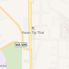 Directions for 0 0 7 Locksmith in Federal Way, WA 29500 Pacific Hwy S