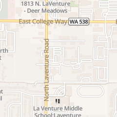 Directions for Empire Ale House in Mount Vernon, WA 2301 Kulshan View Dr
