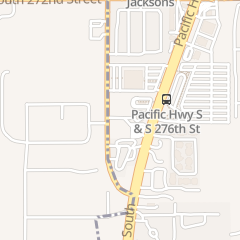 Directions for LOCKSMITH 24 HOURS OF FEDERAL WAY in FEDERAL WAY, WA 27606 16TH AVE S