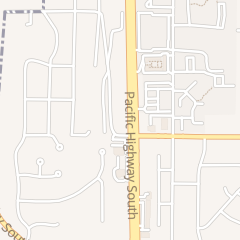 Directions for Cirino Magic Locksmith in Federal Way, WA 28717 Pacific Hwy S