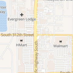 Directions for Midnight Restaurant in Federal Way, WA 31218 Pacific Hwy S Ste H