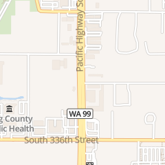 Directions for Hanmaum Restaurant in Federal Way, WA 33304 Pacific Hwy S Ste 307