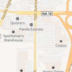 Directions for Olive Garden Italian Restaurant in Federal Way, WA 35030 Enchanted Pkwy S