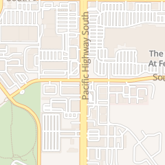 Directions for Vince's Italian Restaurant & Pizzeria in Federal Way, WA 32411 Pacific Hwy S
