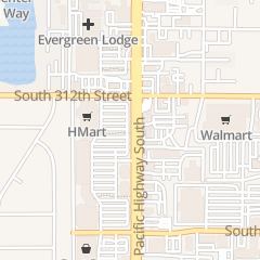 Directions for Barnes & Noble Booksellers in Federal Way, WA 31325 Pacific Hwy S