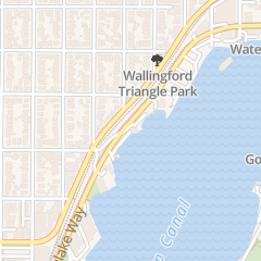 Directions for Waterways Cruises and Events in Seattle, WA 2441 N Northlake Way
