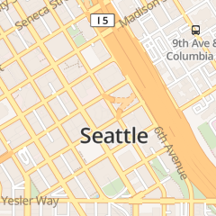 Directions for Sushi Kudasai Vi Inc in Seattle, WA 701 5th Ave Ste 113