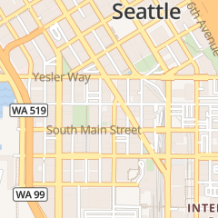 Directions for Mccoy's Firehouse Bar and Grill in Seattle, WA 173 S Washington St
