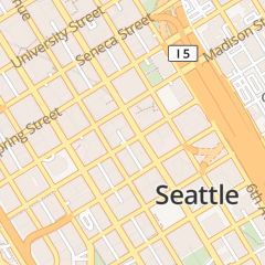 Directions for Knobbe Martens Olson & Bear Llp in Seattle, WA 925 4th Ave Ste 2500