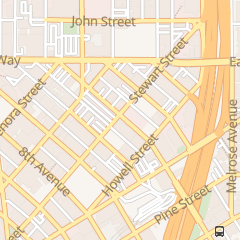 Directions for Jars Juice in Seattle, WA 1099 Stewart St