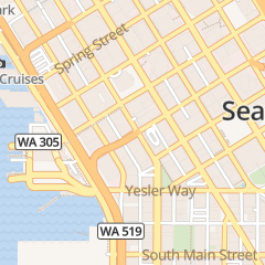 Directions for Solutions Ii in Seattle, WA 811 1st Ave Ste 260