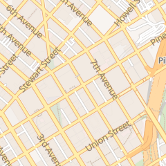 Directions for Gordon Biersch - Seattle in Seattle, WA 600 Pine St Suite 401