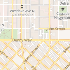 Directions for Seattle Times in Seattle, WA 1000 Denny Way Ste 501