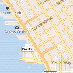 Directions for Airbiquity in Seattle, WA 1011 Western Ave Ste 600