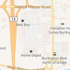 Directions for Olive Garden Italian Restaurant in Burlington, WA 1809 Marketplace Dr