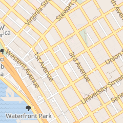 Directions for Amazon.com - Customer Service in Seattle, WA 1516 2nd Ave