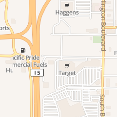 Directions for Outback Steakhouse in Burlington, WA 478 Andis Rd