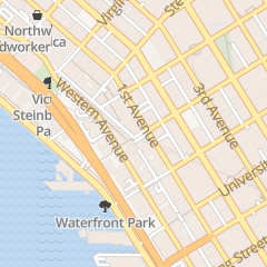 Directions for Pike Place Bar & Grill in Seattle, WA 90 Pike St