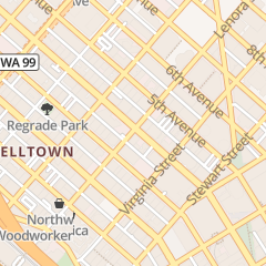 Directions for A PLACE FOR MOM in SEATTLE, WA 2101 4TH AVE STE 1750