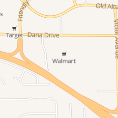 Directions for Smartstyle in Redding, CA 1515 Dana Dr