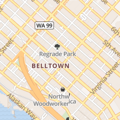 Directions for Rabbit Hole in Seattle, WA 2222 2nd Ave Ste 222