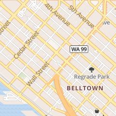 Directions for Branzino Restaurant in Seattle, WA 2429 2nd Ave