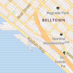 Directions for Qpass in Seattle, WA 2211 Elliott Ave