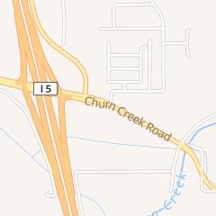 Directions for Taqueria Los Gordos in Redding, CA 5200 Churn Creek Rd Ste L
